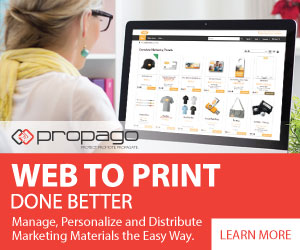Web2Print Done Better