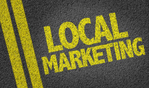 Local Marketing, Channel Marketing VS Web to Print. What should Printers Pitch?